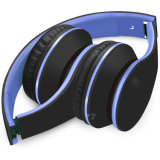 De hoofdtelefoons over de Hoofdtelefoons van de Jonge geitjes van het Oor met het Volume van de Microfoon controleren LichtgewichtLawaai Isolerend Hoofdtelefoons met de Afneembare Kabel van 3.5mm voor Appel Androïde Smartphone