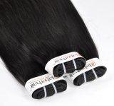 Перуанской Прямые заготовки Виргинских для волос (Категория 9A)