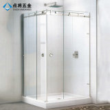 заводская цена душевая кабинка Аксессуары для ванной комнаты перегородки