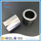 Zoll des Edelstahl ISO9001-2008 Raschig Ring-1.5 (38mm)