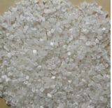 Очищенность Saccharine натрия надувательства Firect фабрики хорошая