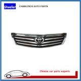 Auto grade para Toyota Camry 09