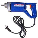 (ZID-35) 800W Vibrateur électrique pour la vente de béton portable
