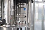 Macchina di rifornimento automatica elettrica stato della spremuta di nuovo e del tipo determinato