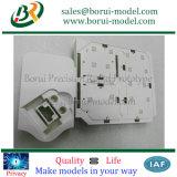 Дешевые пластиковые быстрого с ЧПУ модели (типовой) для медицинского оборудования