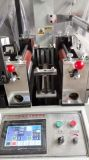 Máquina de troquelado con la etiqueta de la película de la lámina de 320/420/480