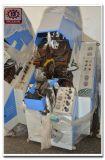 Zapatería calzado de la máquina la convergencia de la máquina duradera (004)