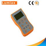 contrôleur solaire de charge de lampe d'éclairage LED de rue de 6A/8A/10A/15A/20A 40With60W PWM MPPT