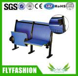 Silla moderna del paso de progresión de los muebles de escuela para la universidad (SF-17H)