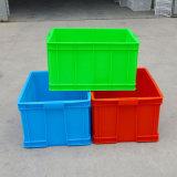 [ك176] [لرج كبستي] بلاستيكيّة تحوّل صندوق لأنّ سوقيّة