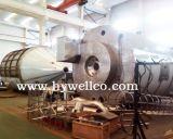 Essiccatore di spruzzo centrifugo per la resina della formaldeide
