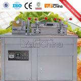 Friteuse profonde automatique avec le meilleurs prix/vente de machine poulet rôti