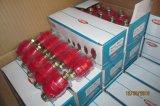 Isolateur de l'isolateur de barre omnibus basse tension