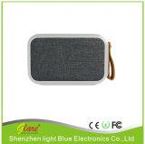 Altoparlante impermeabile esterno della radio di Bluetooth