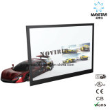 1 ans de garantie PC Windows écran tactile 3D Affichage LCD transparent