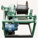 preço de fábrica da impressora de Rolo para Rolo e tomar as máquinas