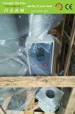 Quente-Ar-Secador (FC100)