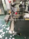 Máquina automática llena del lacre del bolso de té para el té flojo