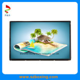 L'écran pour ordinateur portable 15,6 pouces TFT LCD 1920*1080P pour ordinateur portable de l'écran