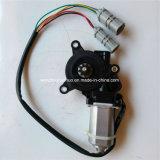 Motor de la ventana de potencia para el hombre 81286016143