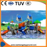 Игрушки детей детсада высокого качества (WK-A1022A)