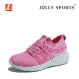 نمط [سبورتس] أحذية ليّنة جار حذاء رياضة أحذية لأنّ جدي فتى بنات