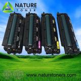 Cartucho de tóner de color compatible 821105/821106/821107/821108 por Ricoh Aficio SP C430dn/431dn/440
