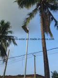 Самое низкое цена уличного света солнечного ветра СИД гибридных/освещения