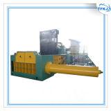 油圧金属自動Ubcは梱包機械をリサイクルする