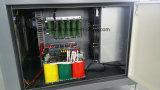 고속 EDM 구멍 드릴링 기계 Kd703b