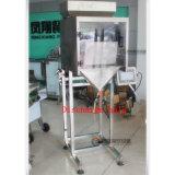 자동적인 가늠자 선형 전자 포도당 무게를 다는 기계 (1-10kg/bag)