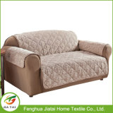 Coperchio impermeabile normale allentato del sofà della rappezzatura di alta qualità migliore