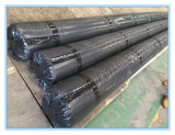 Fiberglass Geogrid for Road Construction/Best Price/Huilong Manufactures