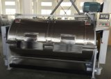 10kgへの400kg Lavadoras Industriales/自動ウールの洗濯機