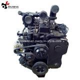 Moteur diesel Cummins 6CTA8.3-C215 pour la construction de l'industrie de la machinerie Engneering Projet