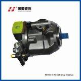 Circuit hydraulique pour le remplacement de la pompe à piston axial Rexroth