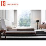 [غنغدونغ] [فكرتي] متأخّر ملكة حجم يصمّم سرير غرفة نوم مجموعة [فورنيتثرس] لأنّ عمليّة بيع