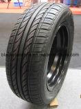 Winda barro off road de los Neumáticos Los neumáticos para camiones Giti 185/70/14