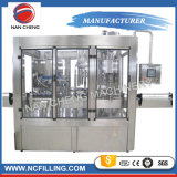 [فيلّينغ مشن] [غلسّ بوتّل] غسل يعلّب يغطّي آلة لأنّ جعة