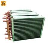 Plaat van het Aluminium van de Verkoop van Shanghai Shenglin de de Hete en Radiator van de Staaf