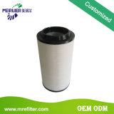 Fabricante Af26242 del filtro de aire de las piezas del motor del carro
