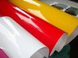 Hot Sale Coupe couleur vinyle pour traceur (CAD CAM vinyle)