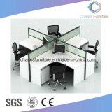 جيّدة مختارة حاسوب طاولة مكتب حاجز ملاكة مركز عمل ([كس-و1878])