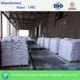 Kalziumkarbonat für Leder