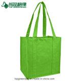 Fördernde Supermarkt-Einkaufstasche-Käufer-Handtaschen