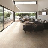 De slijtvaste Gerectificeerde Ceramische Tegel van de Vloer voor Woon (A6011)