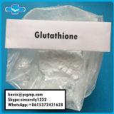 Injizierbares Grad Gsh L-Glutathion Glutathion für das Haut-Weiß werden