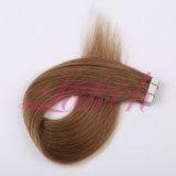Горячая продажа № 8 Виргинские прав ленту в волосы добавочный номер