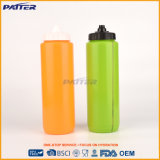 Hot 77g Sports Wholesale Plastic Bottles Toilets
