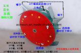 Multi Reihen-Mais-Soyabohne-Sämaschine-justierbare Sämaschine der Funktions-Düngemittelseeding-Maschinen-drei